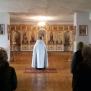 Празднование Дня памяти Святого равноапостольного князя Владимира
