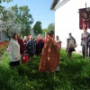 Крестный ход 8 мая 2016 года. 2-я Неделя по Пасхе